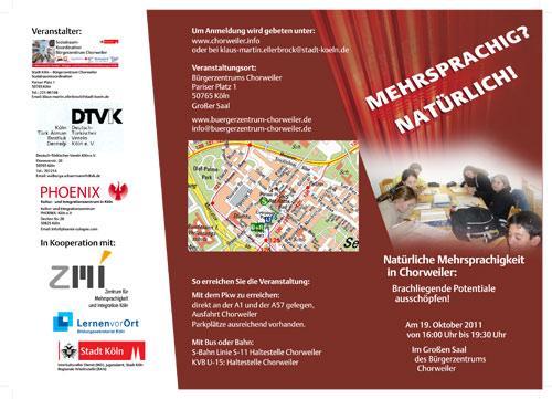Flyer-natuerliche_Mehrsprachigkeit_in_Chorweiler-1