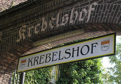 krebelshof