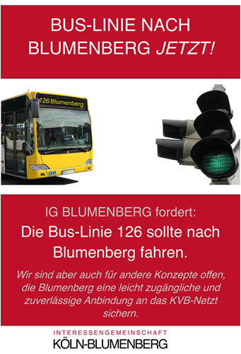 IG_Bus-Plakat