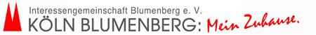IG Blumenberg e.V.