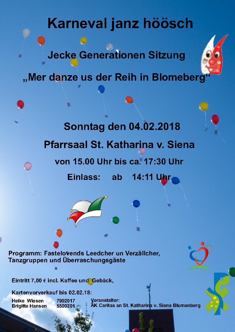 Senioren-Karneval-2018