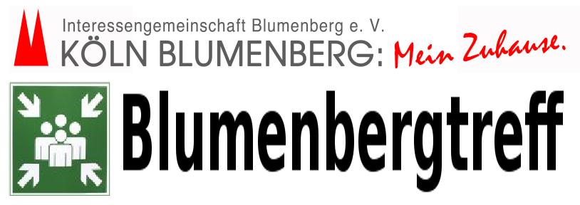 Blumenbergtreff